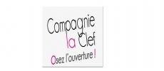 Compagnie La Clef Traditionnel TOURS