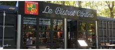 La Capucine Traditionnel Lille