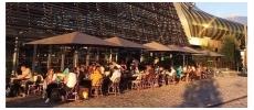 Le Familia Traditionnel Bordeaux