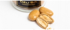 Deli Bo Traditionnel Nice