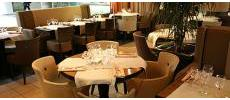 Restaurant Le Mond Traditionnel Courbevoie